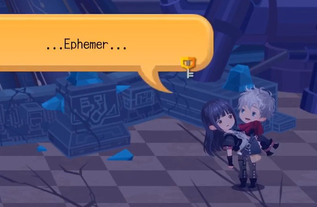 Ephemer.and.Skuld.jpg